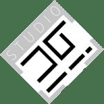logo-studio-bini-lightgrey-200px
