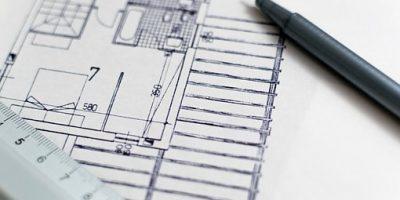 architecture-1857175__340